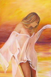 woman in sheer dress acrylic painting on canvas-012.jpg