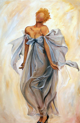 woman in sheer clothing acrylic painting on canvas 24x36.jpg